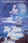 The Tides Between - Elizabeth Jane Corbett
