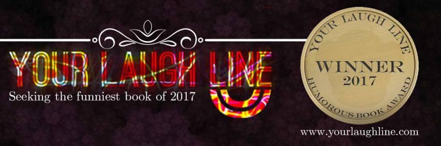 Your Laugh Line