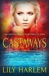 Castaways - Lily Harlem