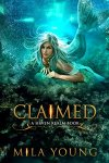 Claimed - Mila Young