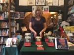 Helen Matthews - Author Image