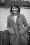 Julia Thum - Author Image
