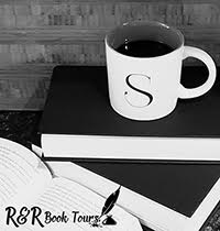 R&R Blog Tours