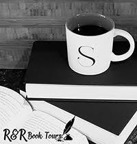 R&R Blog Tours