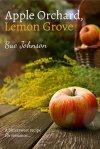 Apple Orchard, Lemon Grove - Sue Johnson