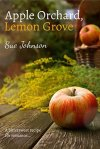 Apple Orchard, Lemon Grove - Sue Johnson