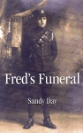Fred's Funeral - Sandy Day