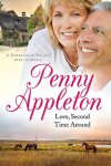 Love,  Second Time Around Penny Appleton