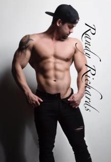Randy 5