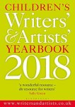 The Writers and Children_s Yearbook