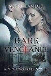 Dark Vengeance - Nikki Landis