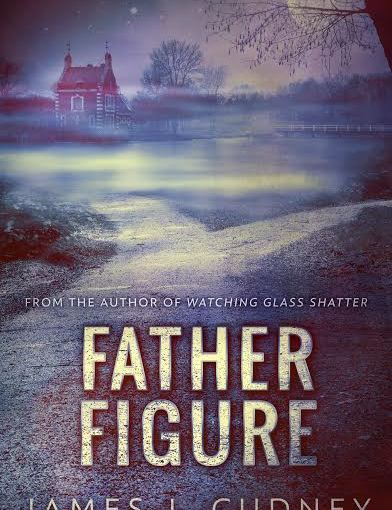 #Review: Father Figure by James J. Cudney @jamescudney4