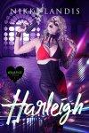 Harleigh - Nikki Landis