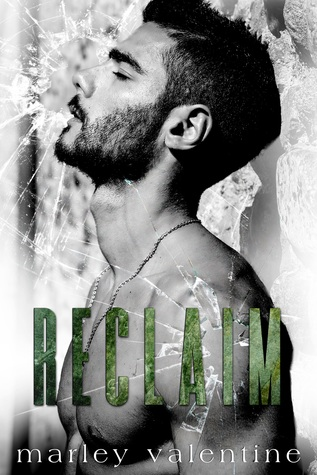 #Review: Reclaim by Marley Valentine @MValentine__