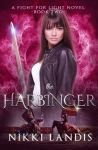 The Harbinger - Nikki Landis