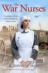 The War Nurses - Lizzie Page