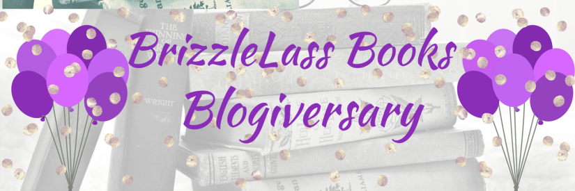 Blogiversary Guest Post: Liz from Cover to Cover @Cvr_2_Cvr