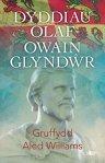Dyddiau Olaf Owain Glyn Dŵr - Gruffydd Aled WIlliams