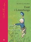 Emil in Lönneberga - Astrid Lindgren
