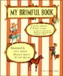 My Brimful Book - Tasha Tudor